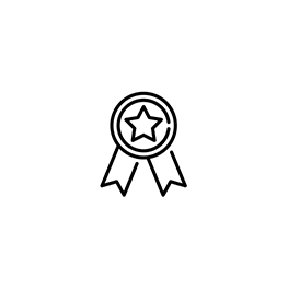 photos de qualitées