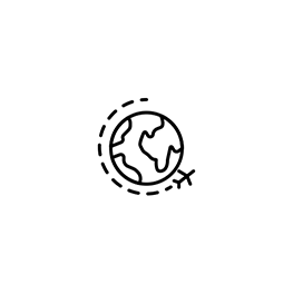 renommée internationale
