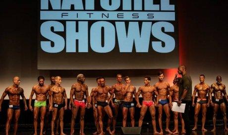 NFSPARIS photo d'événement à Lyon